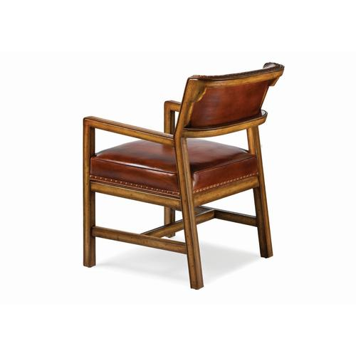 Steele Farm Occasional Chair