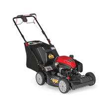 See Details - TB400 XP Self-Propelled Lawn Mower