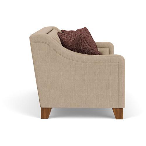 Product Image - Sullivan Sofa