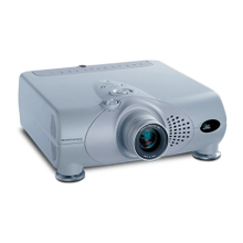 View Product - Video Displays