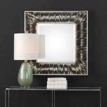 Jacenia Square Mirror
