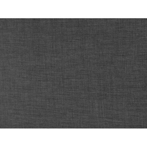 Madison Queen Upholstered Bed, Charcoal Gray B131-10hbfbr-13