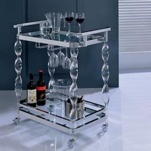 Wanda Serving Cart