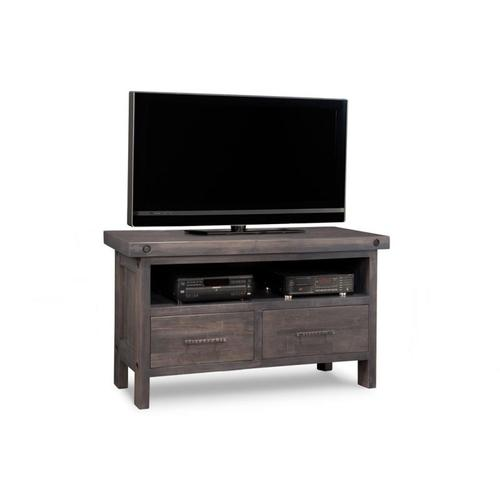 Handstone - Rafters HDTV Unit