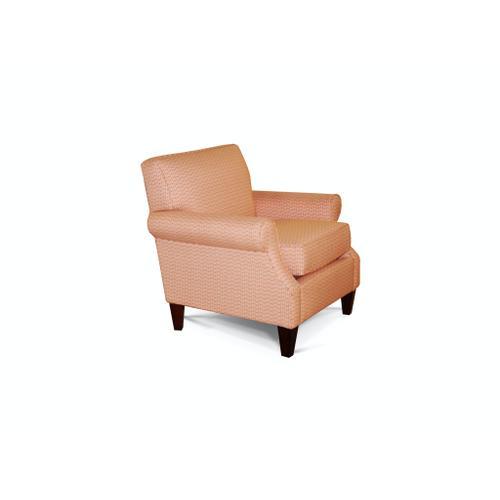 Alexvale - V5534 Chair