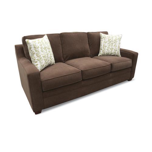 802 Sofa