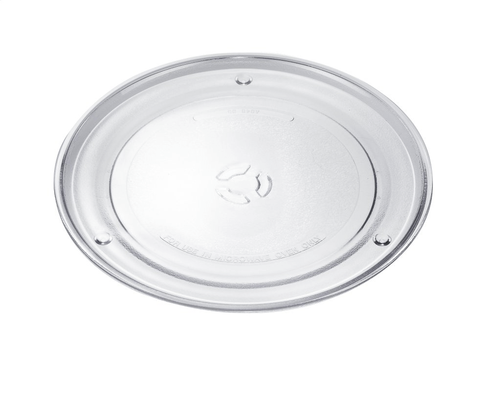 Turntable D 325mm - Turntable for microwave ovens