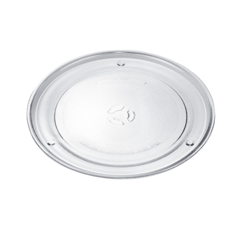 6636770 - Turntable for microwave ovens