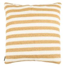 See Details - Glenna Pillow - Whtie/yellow