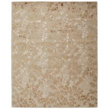 View Product - BELLA 8832F IN GOLD-BEIGE