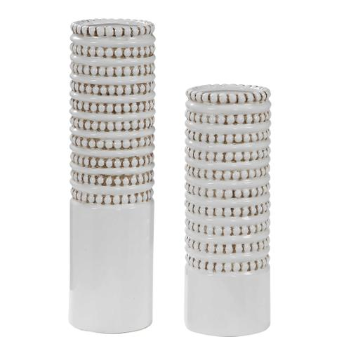 Product Image - Angelou Vases, S/2