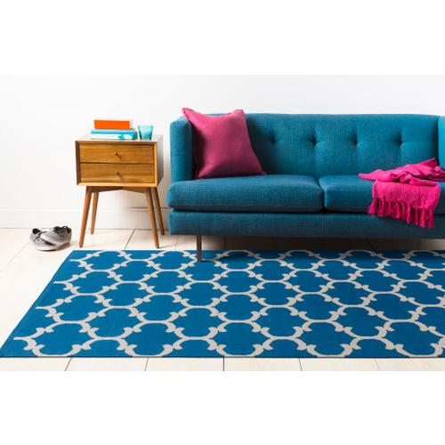Gallery - Vogue AWLT-3056 9' x 12'