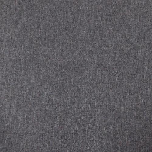 Gallery - Cortana Home and Office Mid-Back Chair in Dark Gray Fabric