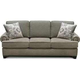 8T05 Edison Sofa