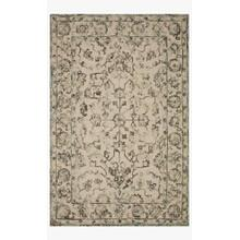 View Product - HAE-05 Grey / Sky Rug