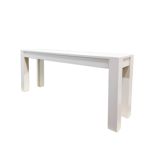 Banff Console Table