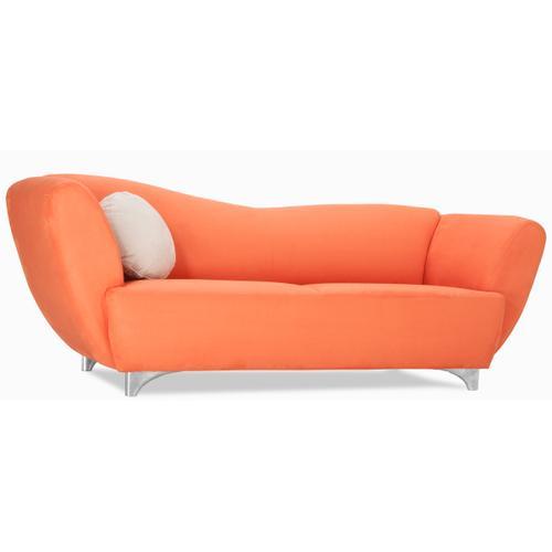 Gallery - Scorpio Apartment sofa