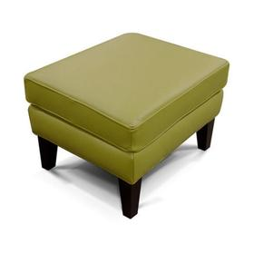 4537AL Luther Ottoman