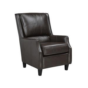 Gallery - 749-S Swivel Chair