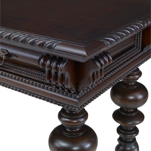 Modesto Console Table