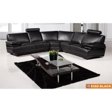8380 Black