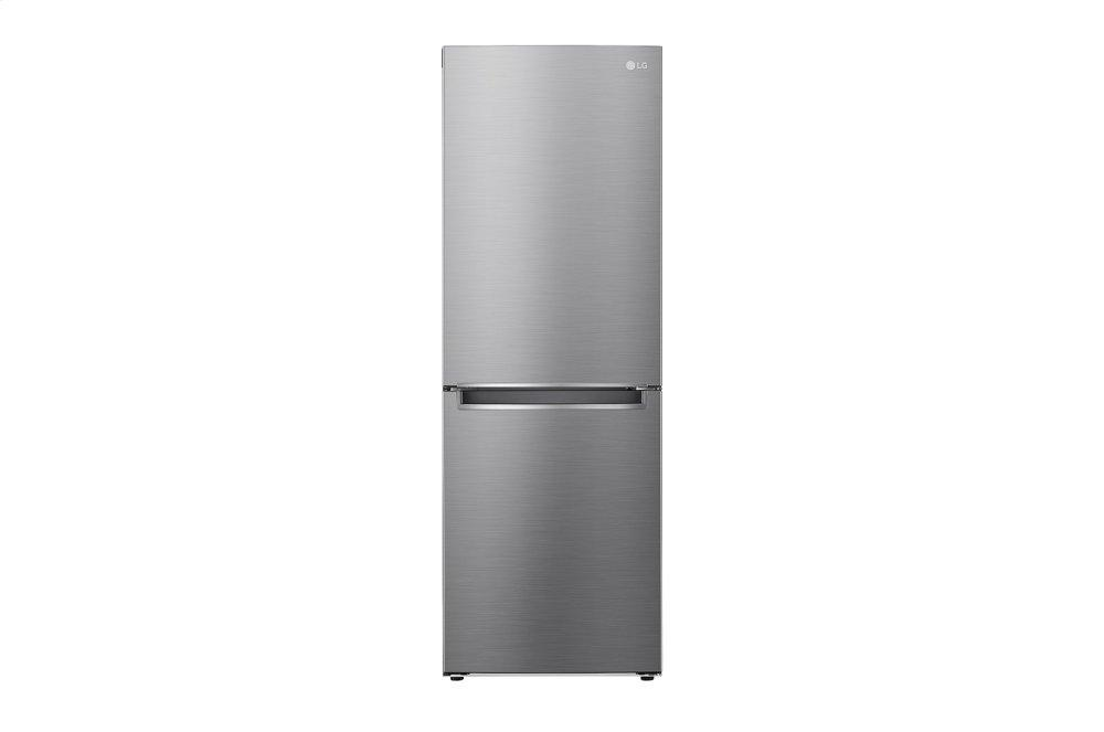 LG Appliances11 Cu. Ft. Bottom Freezer Refrigerator