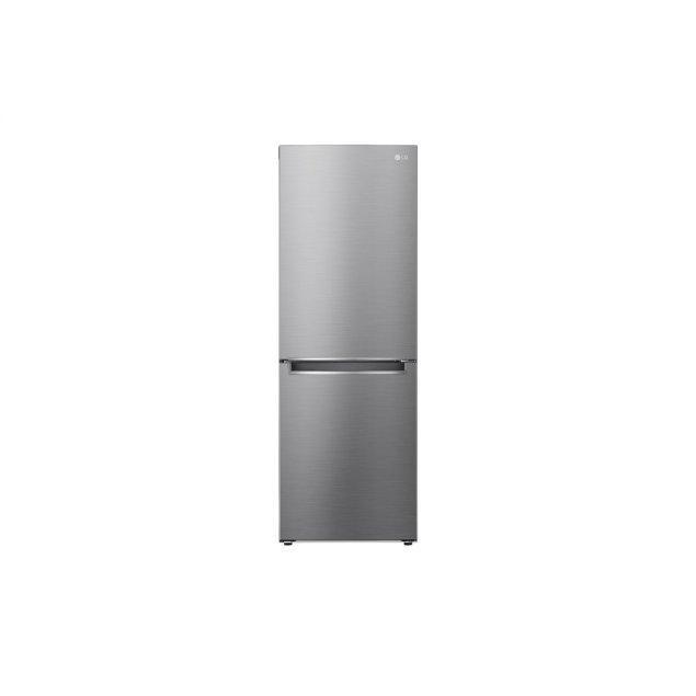 LG Appliances 11 cu. ft. Bottom Freezer Refrigerator
