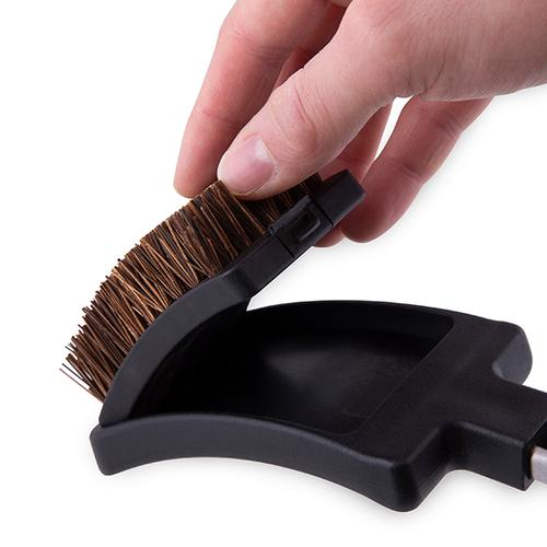 Broil King - REPLACEMENT PALMYRA BRUSH HEADS