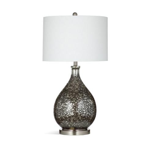 Bassett Mirror Company - Celestial Table Lamp