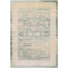 """View Product - Serene SRE-1019 18"""" Sample"""