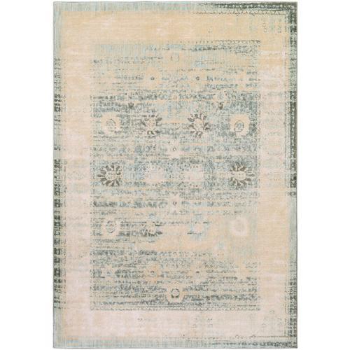 """Surya - Serene SRE-1019 8'10"""" x 12'10"""""""