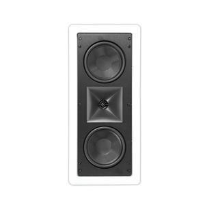 Klipsch - KL-6502-THX In-Wall Speaker