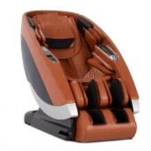 Super Novo Massage Chair - Saddle SofHyde
