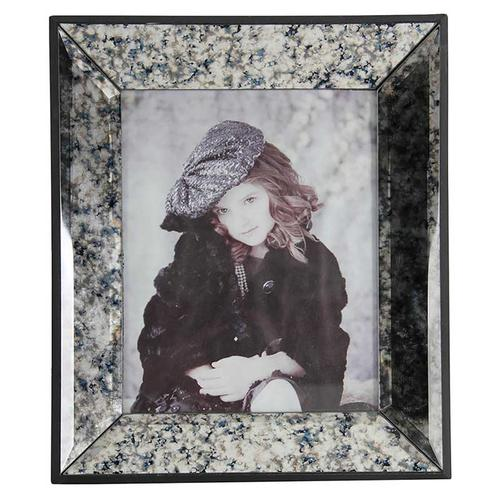 Gallery - Photo Frame
