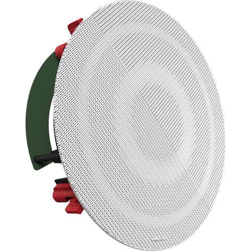 Klipsch - DS-180CDT