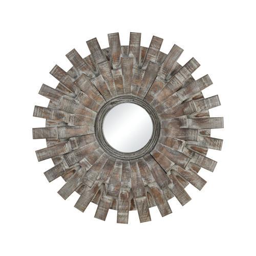 Gulla Gulla Wall Mirror