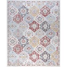Barclay - BCL1102 Cream Rug