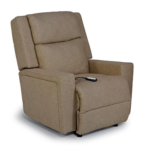 RYNNE Medium Recliner