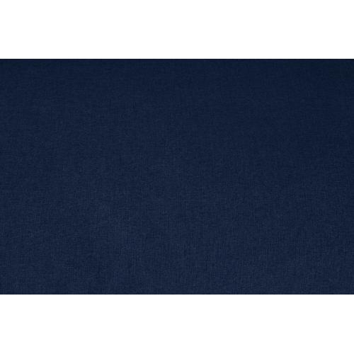 """Serene Linen Deluxe Cloud Modular Down Filled Overstuffed 158"""" Sofa - 158"""" W x 40"""" D x 32"""" H"""