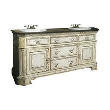 Central Park Dresser