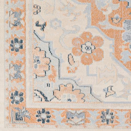 Surya - Pisa PSS-2335 5' x 7'