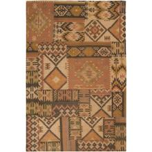 View Product - Patch Work PAT-1003 2' x 3'