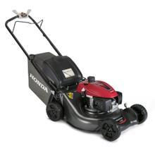 See Details - HRN216VKA Lawn Mower