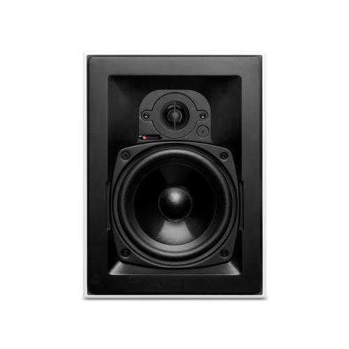 Boston Acoustics - HSi 255