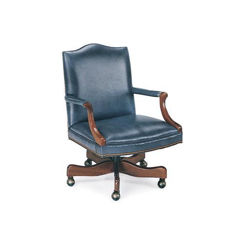 Norfolk Swivel-Tilt Chair