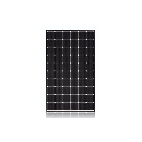350W NeON® 2 Solar Panel for Home