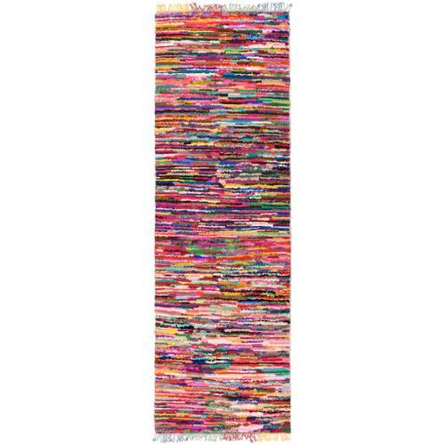 Surya - Celebration CEB-4000 8' x 10'