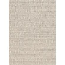 "Radici Naturale 20 Gray/Silver Rectangle 8'0""X10'0"""