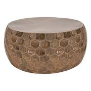 Hive Coffee Table Product Image
