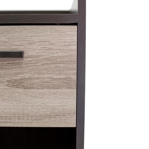 Central Park Nightstand